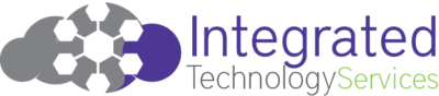 ufs_integrated_technology_division_logo