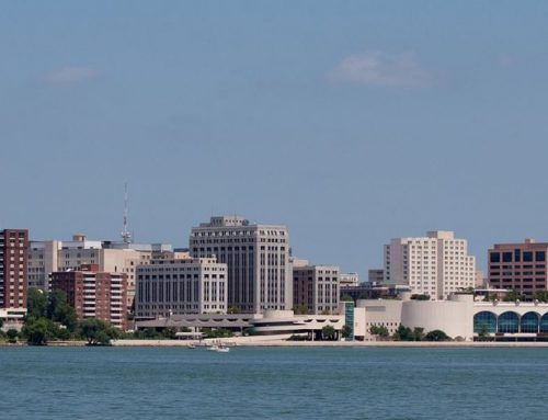 Northwestern Financial Review highlights community banking strengths in Madison, WI