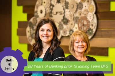 28 Years Banking Experience