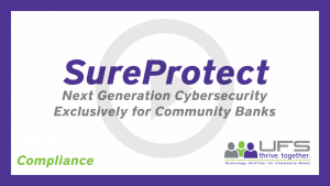 SureProtect Cybersecurity Compliance