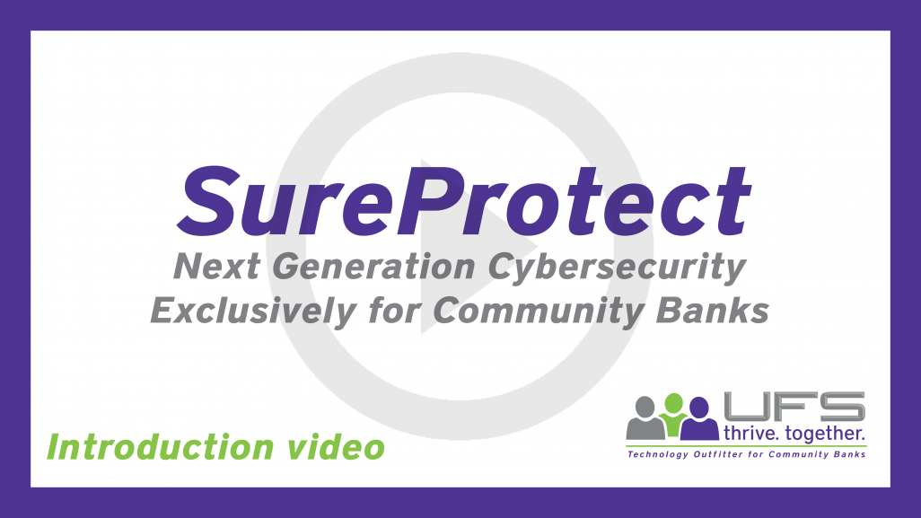 SureProtect Introduction