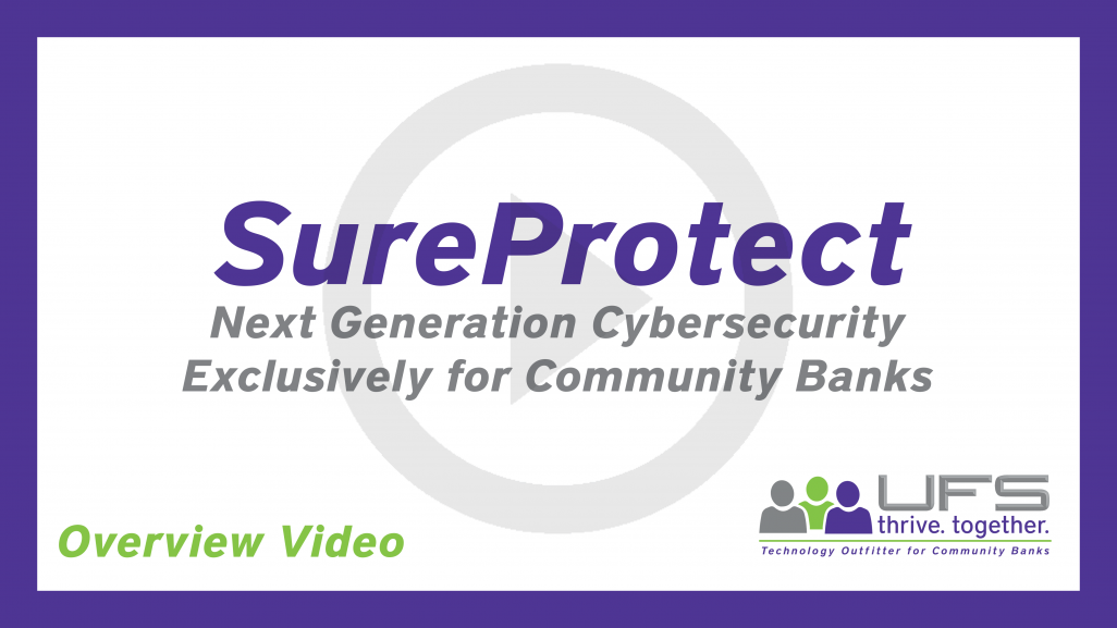 SureProtect Overview Video